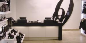 shop021