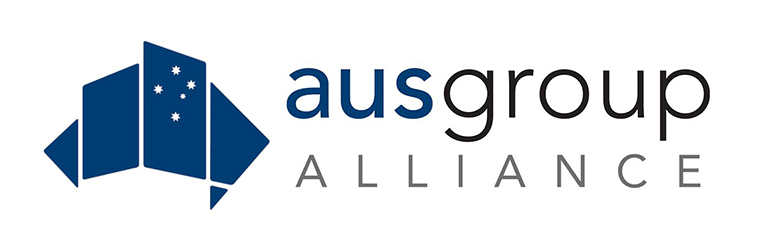 Aus Group Alliance